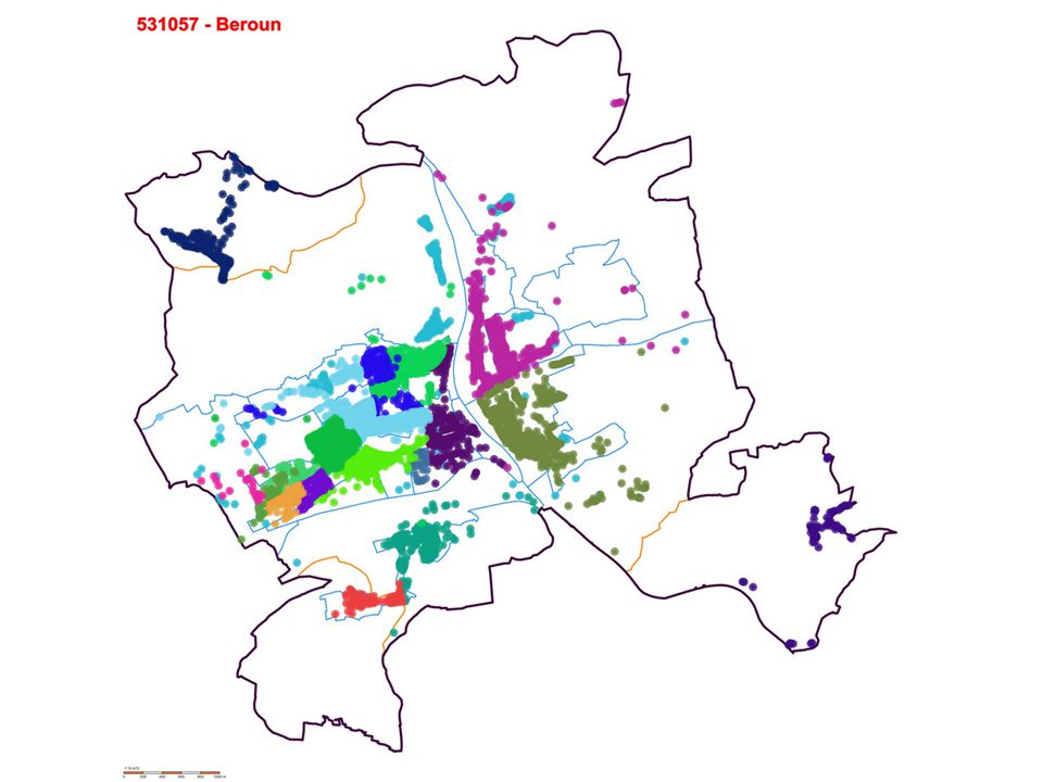 12. 6. 2014 Geoinformatics 2014