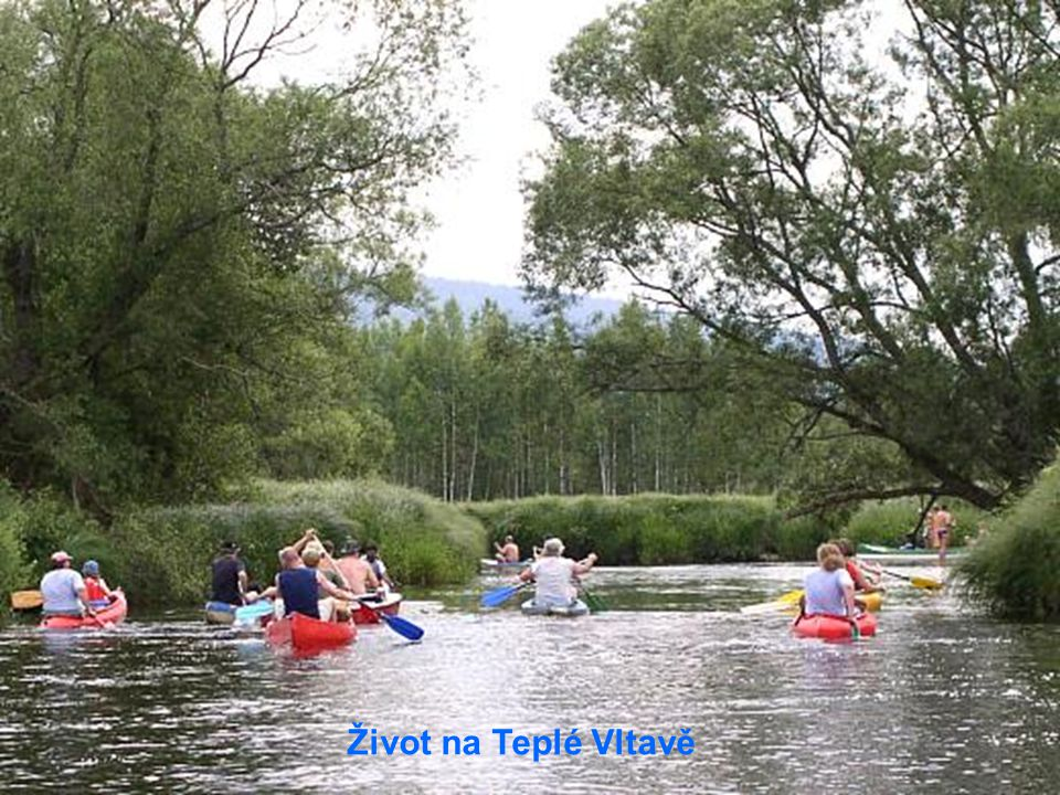 Lenora – horská obec na soutoku Teplé Vltavy a Řasnice a velmi vyhledávané rekreační středisko – vznikla jako sklářská osada při huti, původně zvané Eleonorenheim (na počest manželky Adolfa Schwarzenberka). Huť byla založena roku 1834 a produkovala křišťálové sklo, patřící v 19. století k nejlepším ve střední Evropě.