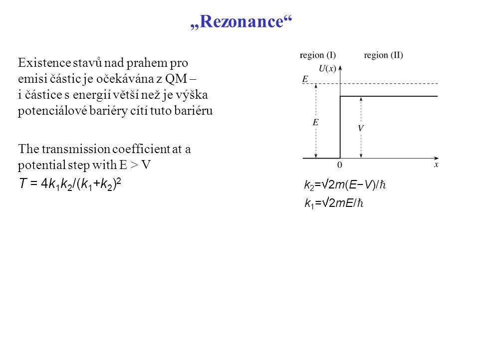 """""""Rezonance"""