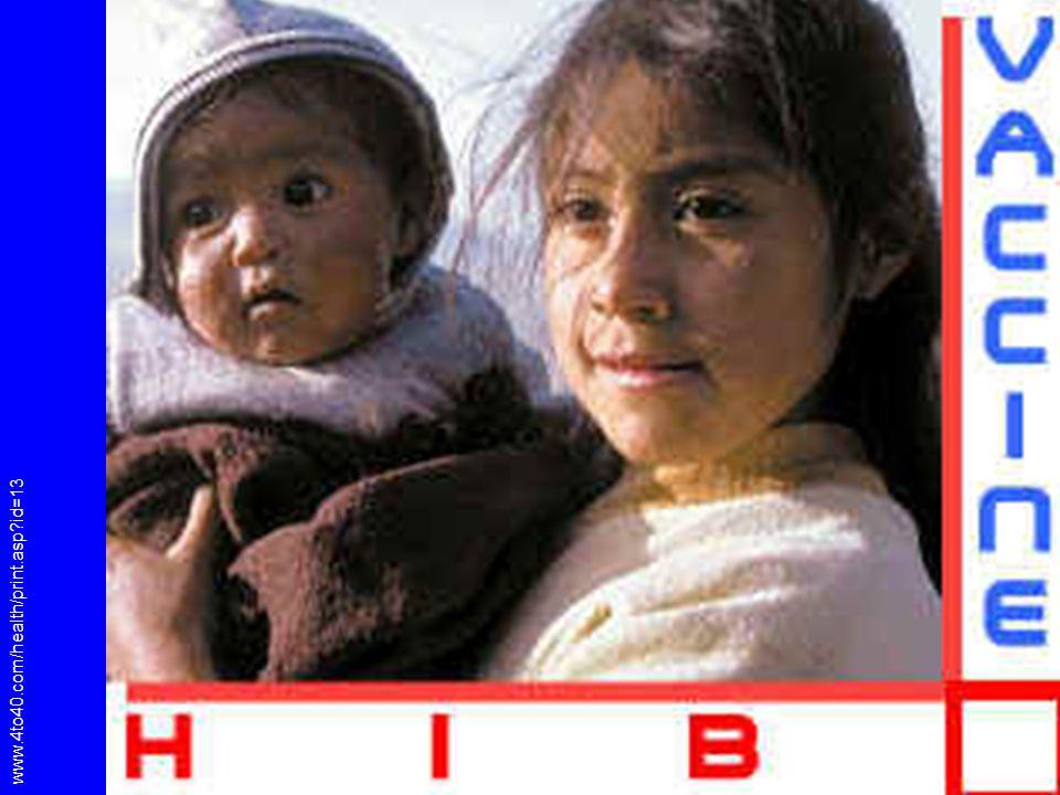 www.4to40.com/health/print.asp id=13