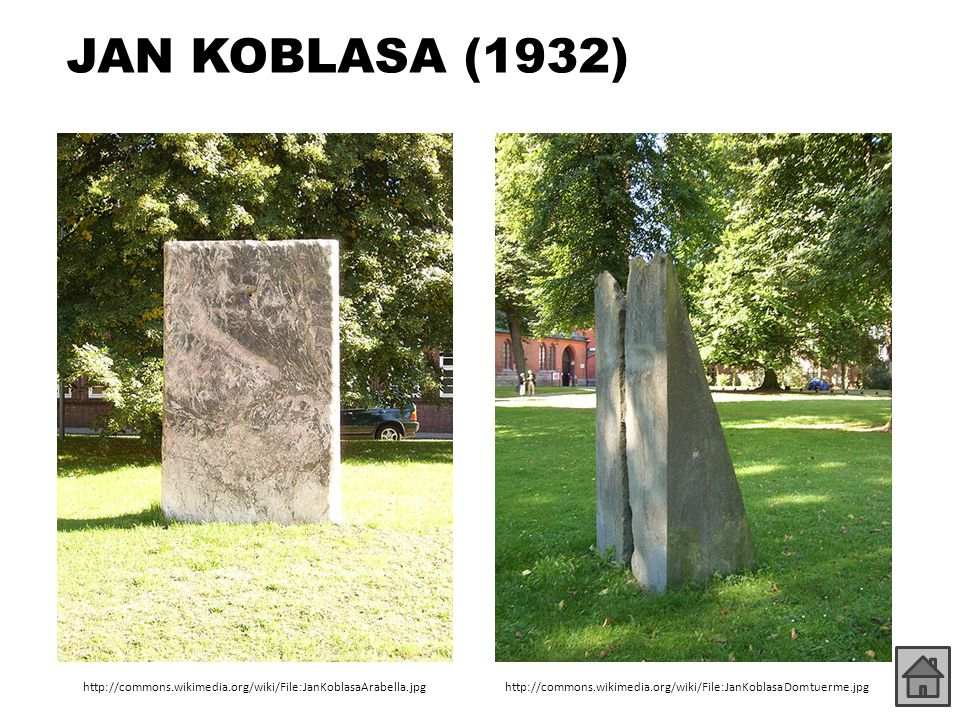JAN KOBLASA (1932) http://commons.wikimedia.org/wiki/File:JanKoblasaArabella.jpg.
