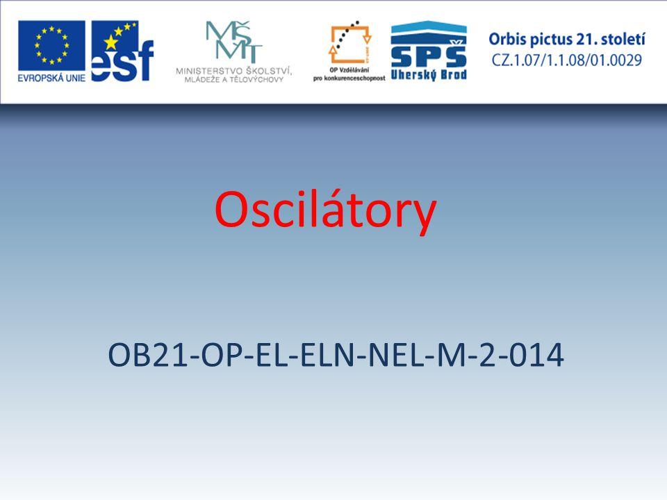 OB21-OP-EL-ELN-NEL-M-2-014