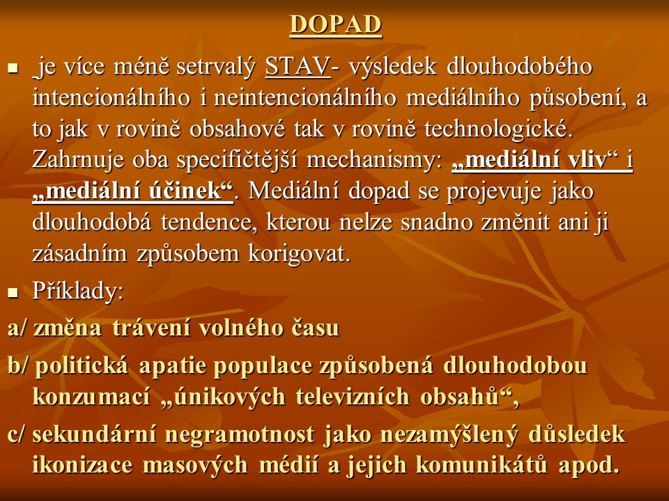 DOPAD