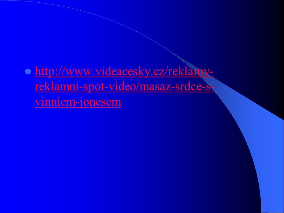 http://www. videacesky