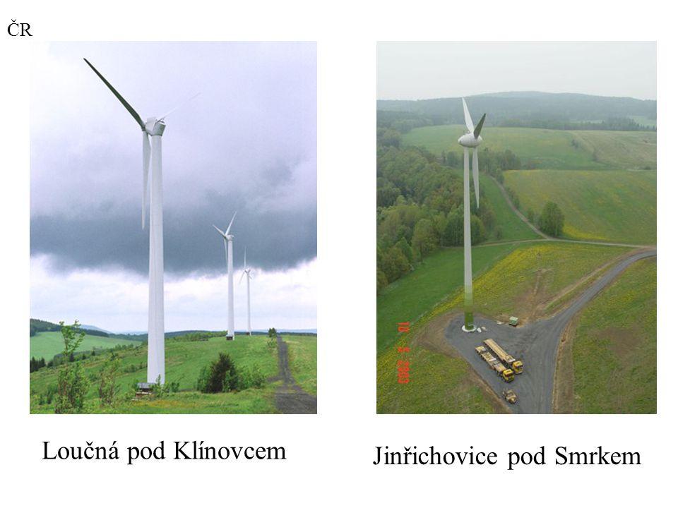 Jinřichovice pod Smrkem