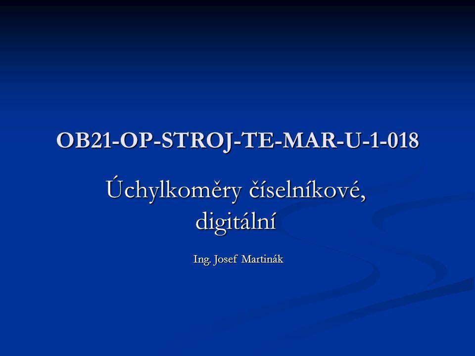 OB21-OP-STROJ-TE-MAR-U-1-018