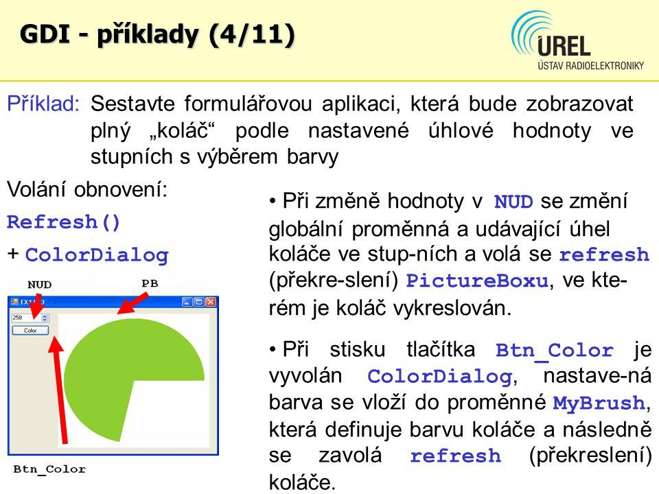 GDI - příklady (4/11)