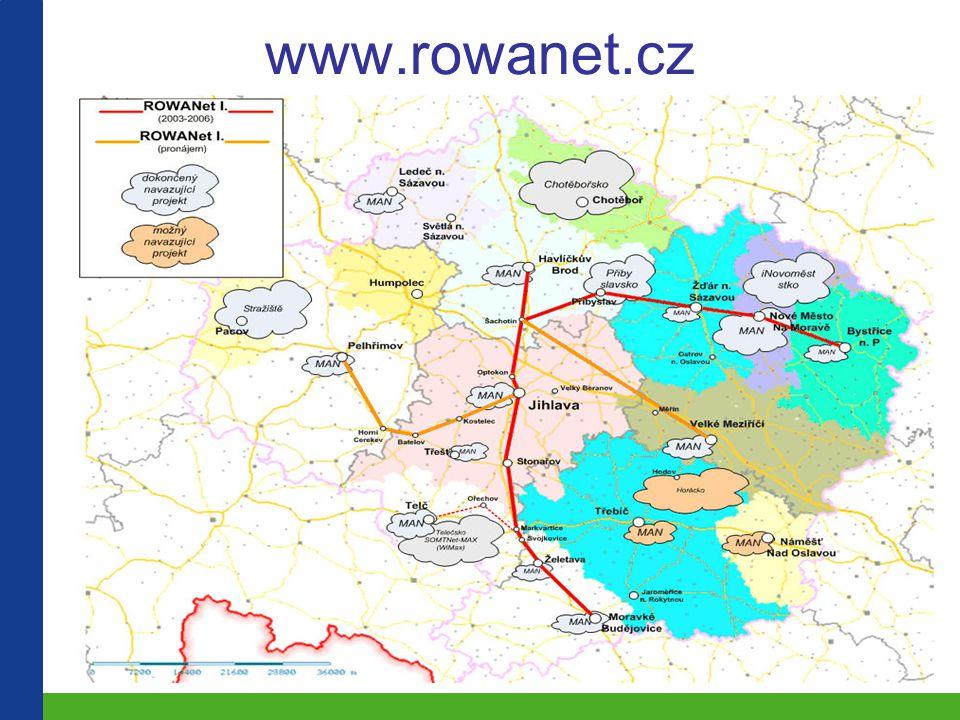 www.rowanet.cz
