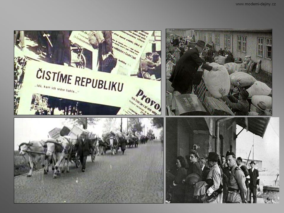 www.moderni-dejiny.cz