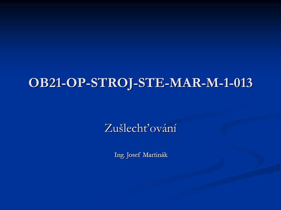 OB21-OP-STROJ-STE-MAR-M-1-013