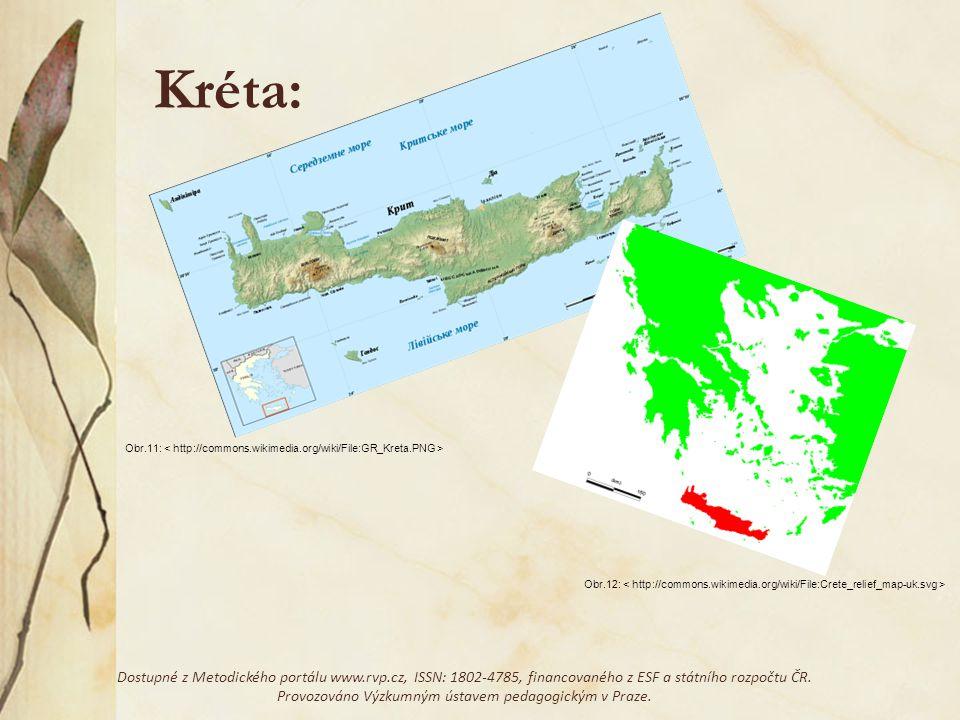 Obr.11: < http://commons.wikimedia.org/wiki/File:GR_Kreta.PNG >