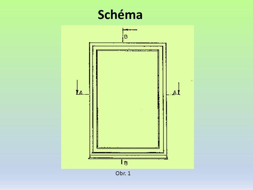 Schéma Obr. 1