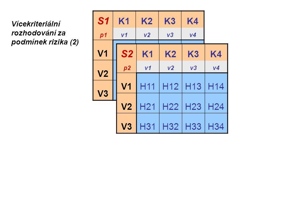 S1 K1. K2. K3. K4. p1. v1. v2. v3. v4. V1. H11. H12. H13. H14. V2. H21. H22. H23.