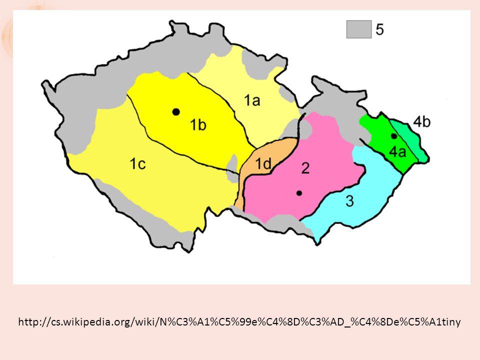 http://cs.wikipedia.org/wiki/N%C3%A1%C5%99e%C4%8D%C3%AD_%C4%8De%C5%A1tiny
