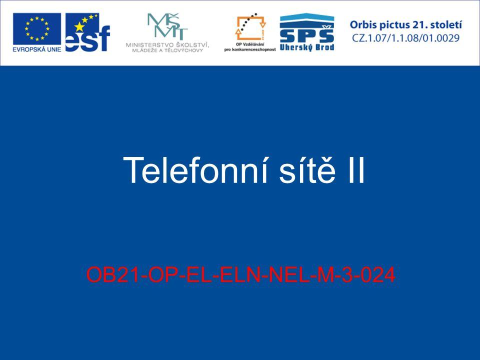 OB21-OP-EL-ELN-NEL-M-3-024