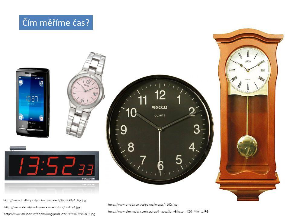 Čím měříme čas http://www.hodinky.cz/photos_rozdeleni/S/sxdc49p1_big.jpg. http://www.omega-colt.cz/pokus/images/h100s.jpg.