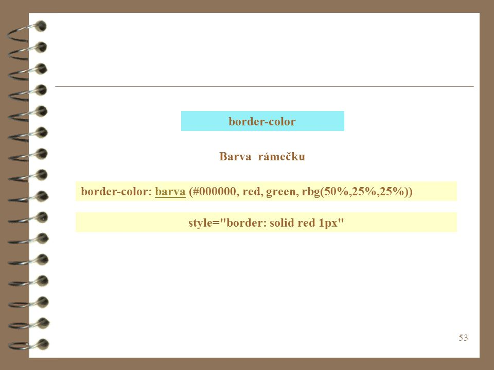 style= border: solid red 1px