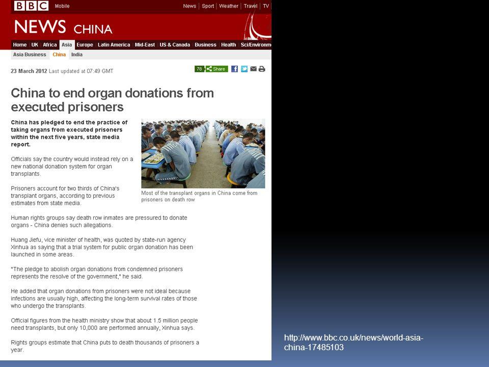 http://www.bbc.co.uk/news/world-asia-china-17485103