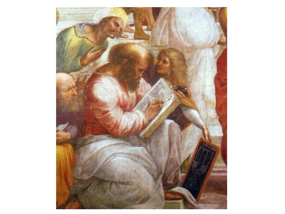 Skupina kolem Pythagora