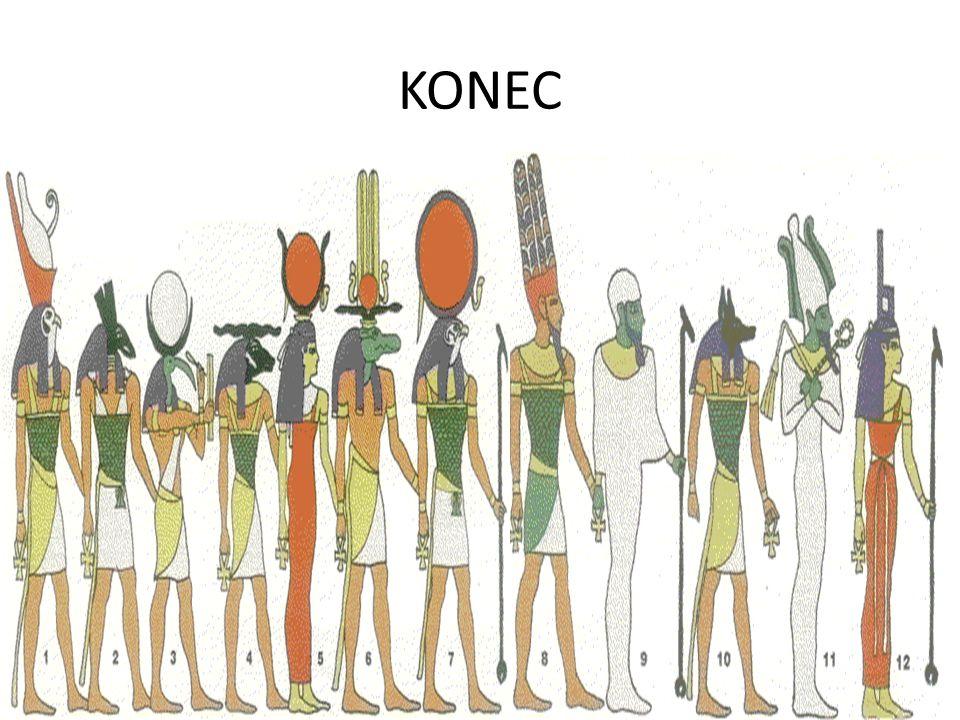 KONEC 19