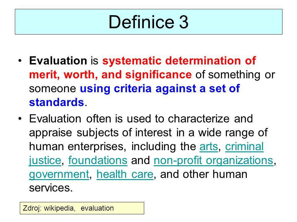 Definice 3