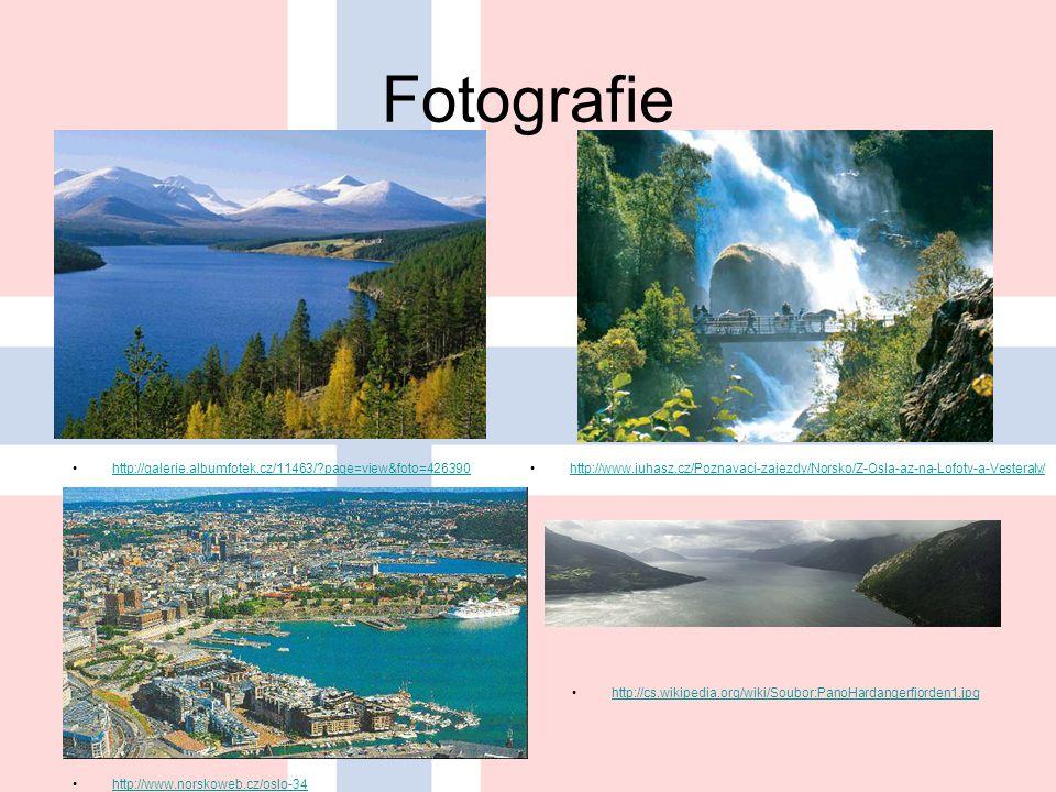 Fotografie http://galerie.albumfotek.cz/11463/ page=view&foto=426390