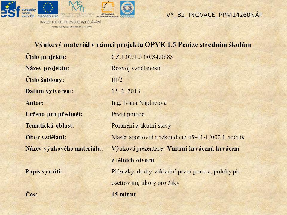 VY_32_INOVACE_PPM14260NÁP