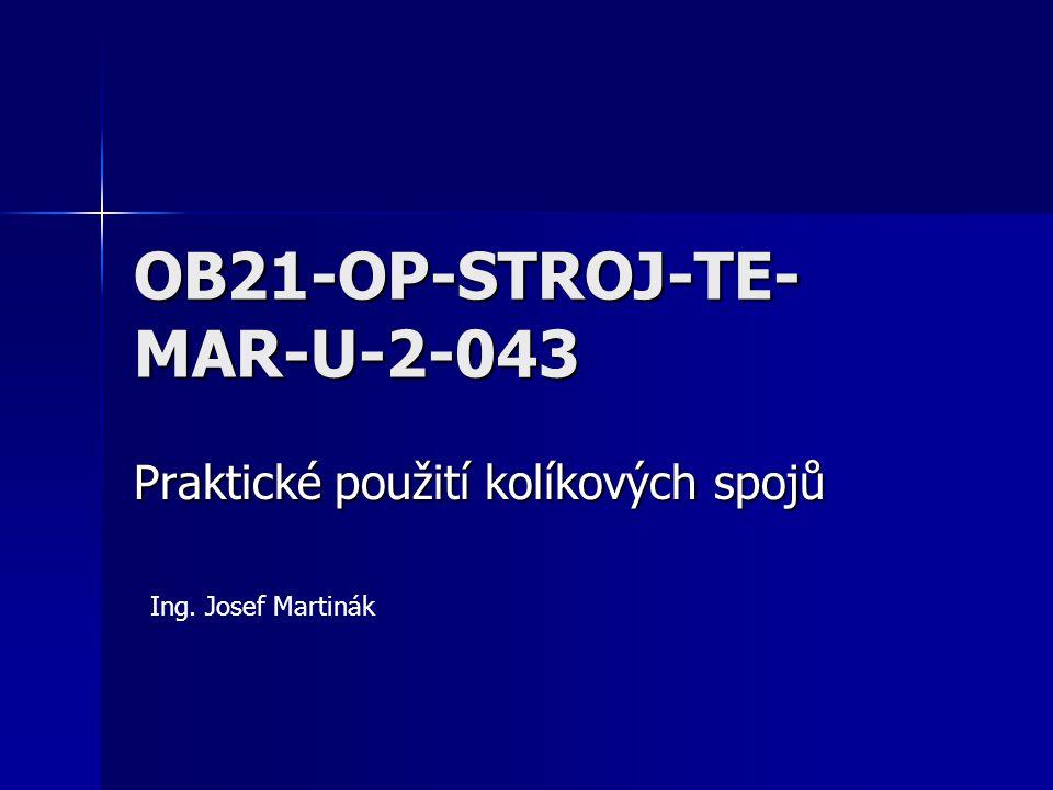 OB21-OP-STROJ-TE-MAR-U-2-043