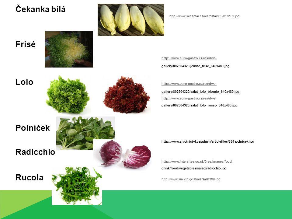 Rucola http://www.lua.ktn.gv.at/res/salat308.jpg