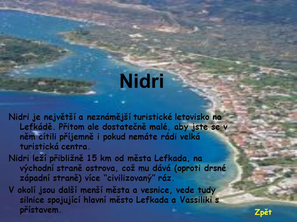 Nidri