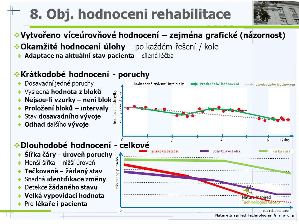 8. Obj. hodnoceni rehabilitace