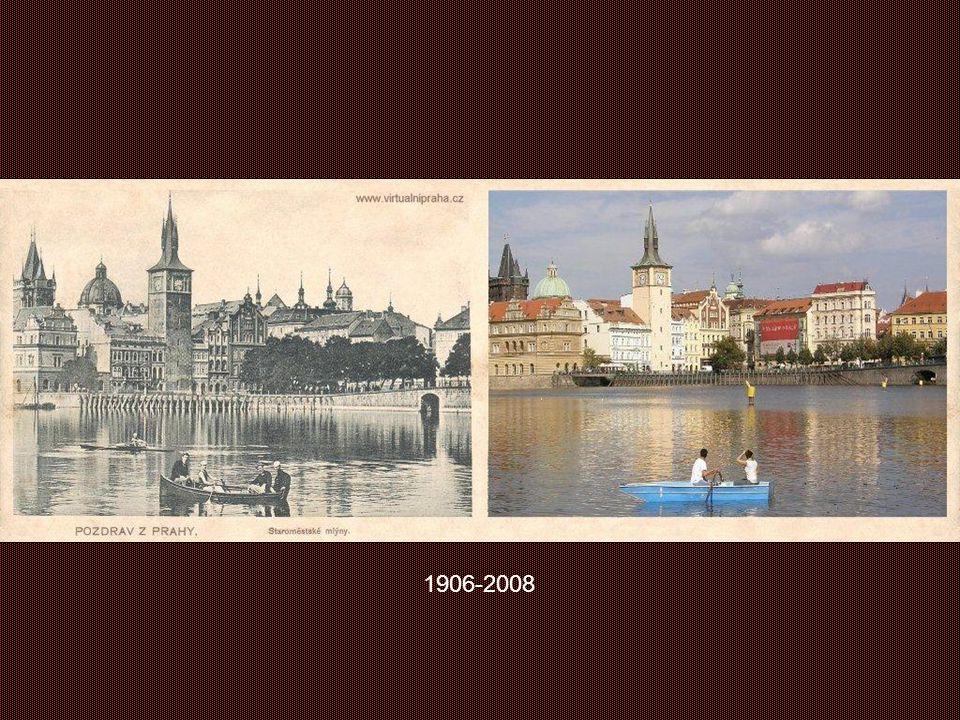 1906-2008