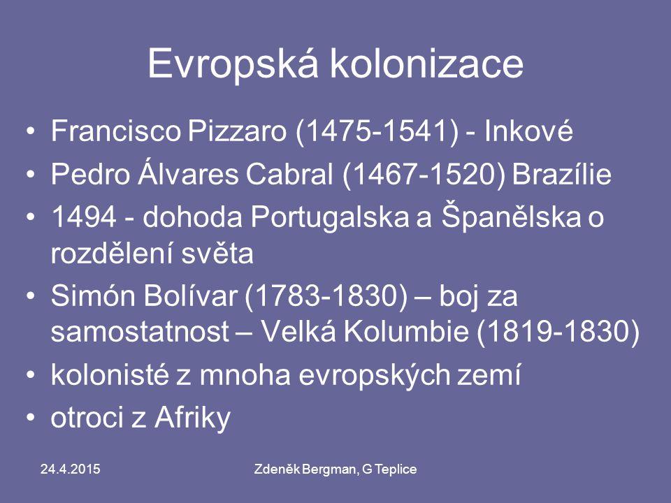 Zdeněk Bergman, G Teplice