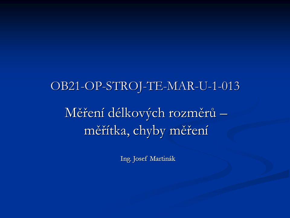 OB21-OP-STROJ-TE-MAR-U-1-013