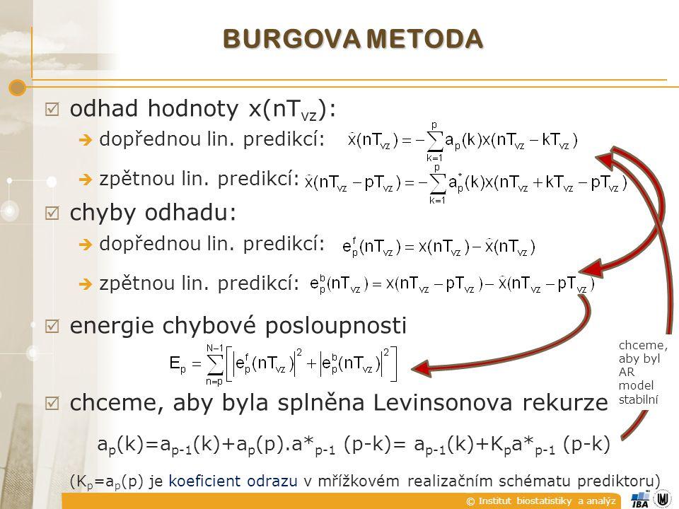 ap(k)=ap-1(k)+ap(p).a*p-1 (p-k)= ap-1(k)+Kpa*p-1 (p-k)