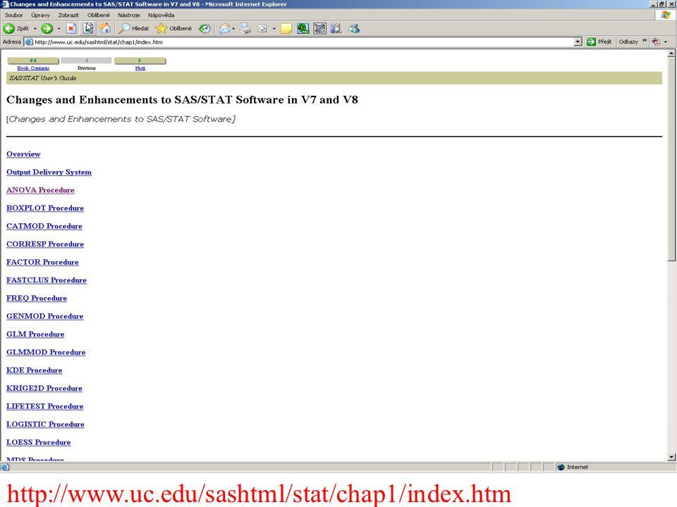 http://www.uc.edu/sashtml/stat/chap1/index.htm