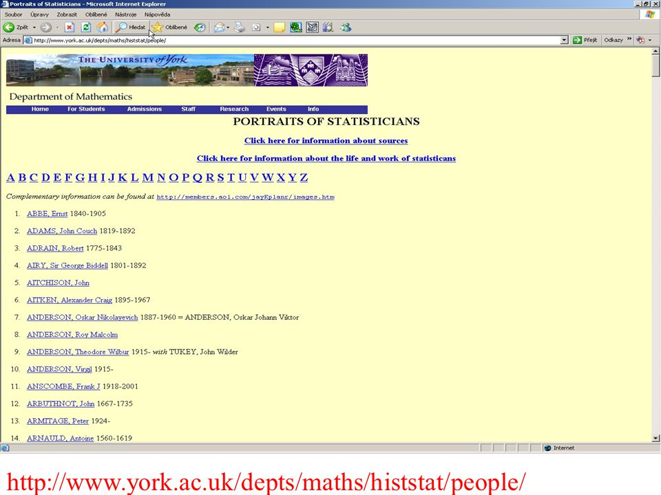 http://www.york.ac.uk/depts/maths/histstat/people/