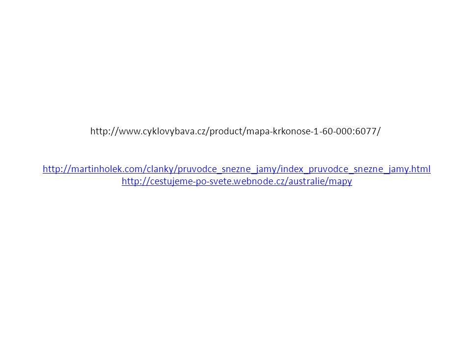 http://www. cyklovybava