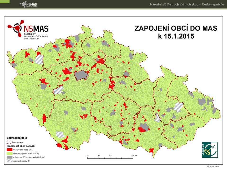 12. září 2014 www.nsmascr.cz