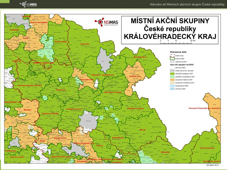 www.nsmascr.cz