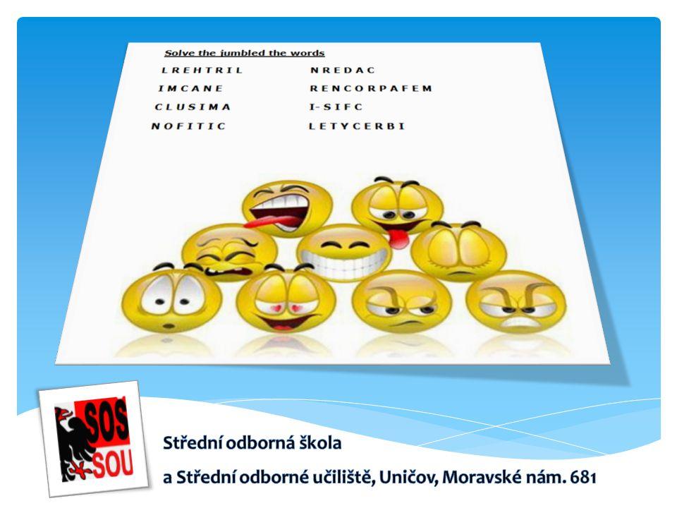 Střední odborná škola a Střední odborné učiliště, Uničov, Moravské nám. 681
