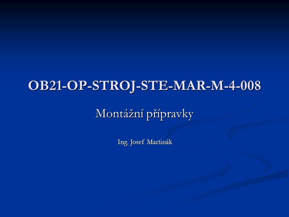 OB21-OP-STROJ-STE-MAR-M-4-008