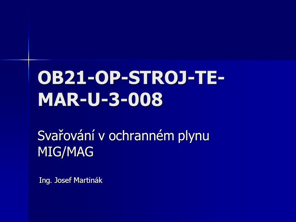 OB21-OP-STROJ-TE-MAR-U-3-008
