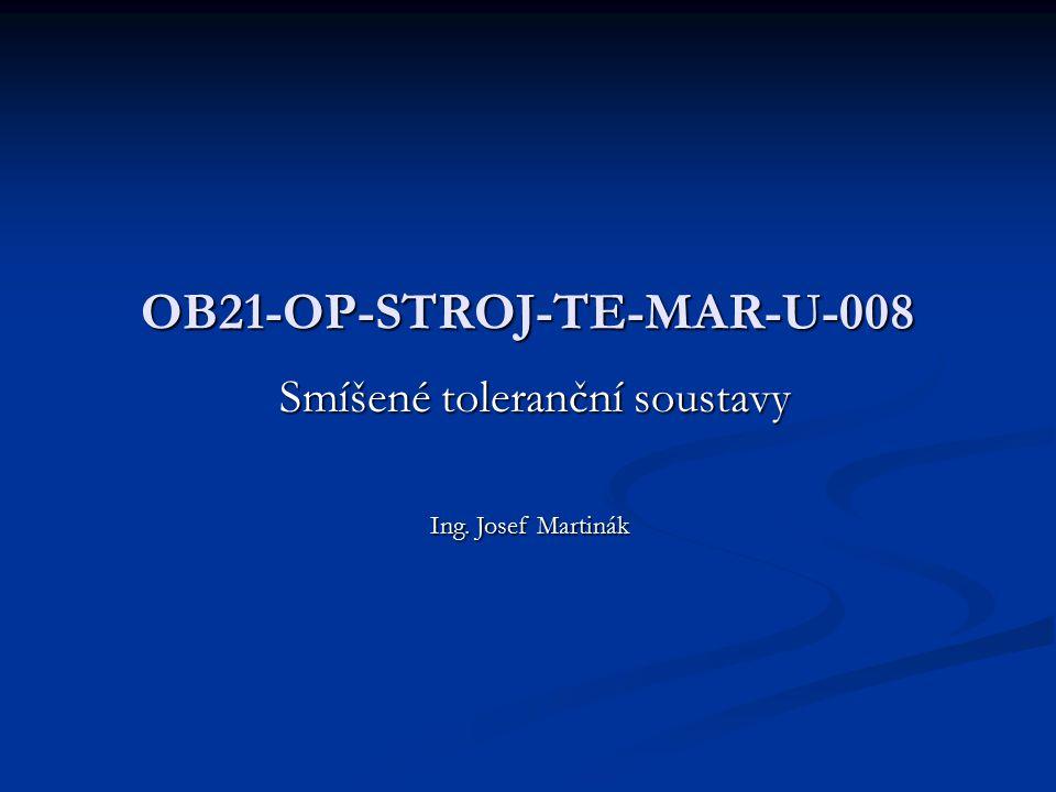 OB21-OP-STROJ-TE-MAR-U-008