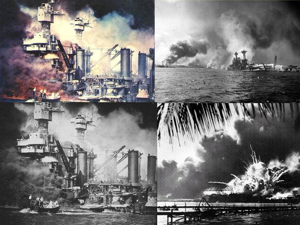 Válka v Pacifiku Japonsko se chystá ovládnout celý východ