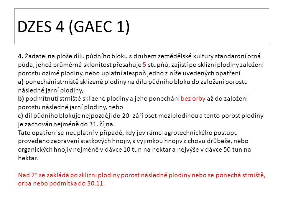 DZES 4 (GAEC 1)