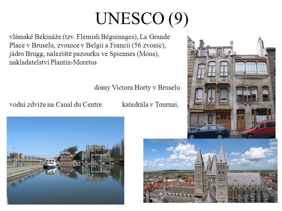 UNESCO (9)