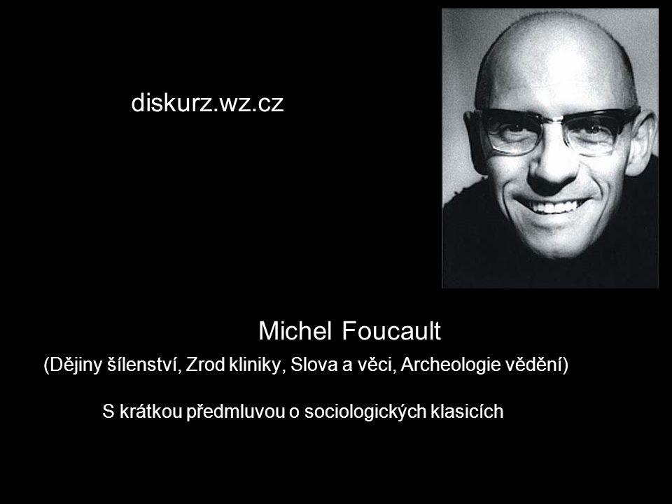 http://diskurz.wz.cz/