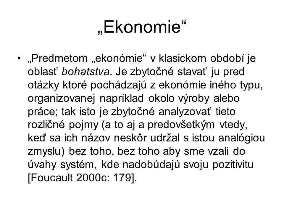 """Ekonomie"