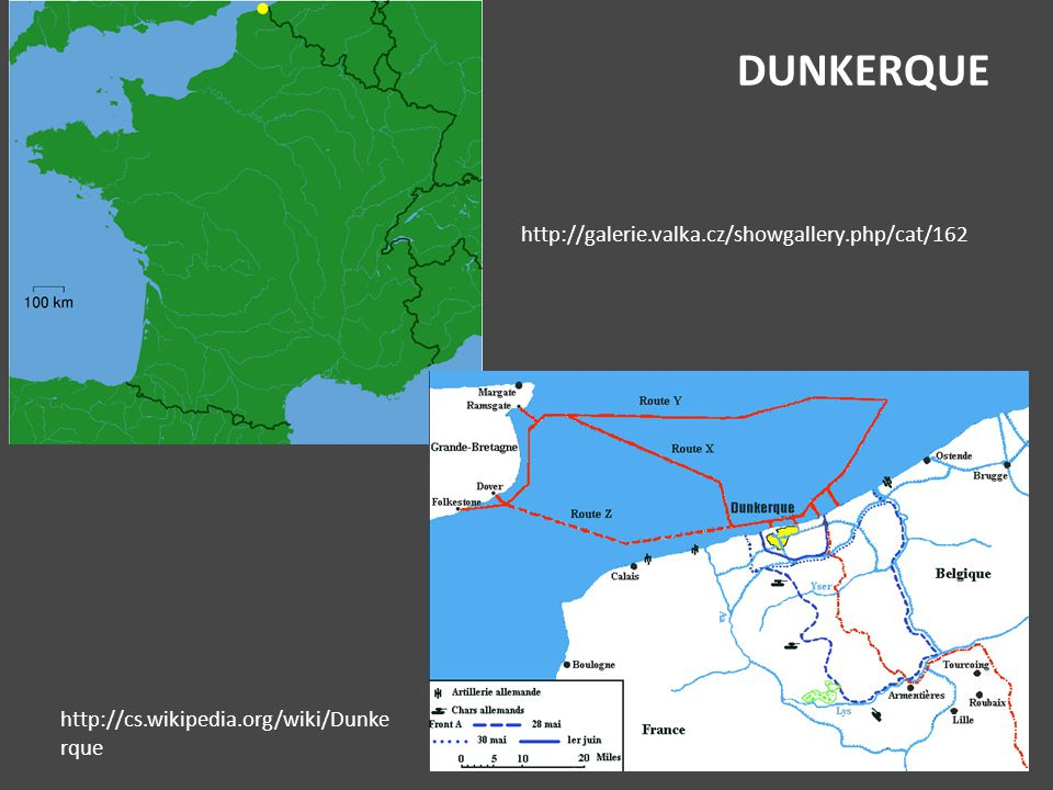 DUNKERQUE http://galerie.valka.cz/showgallery.php/cat/162